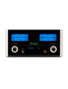 Mcintosh MHA150 Amplis Casque