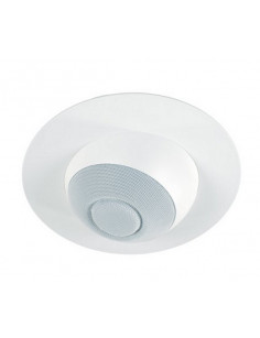 CABASSE iO 2 In Ceiling...