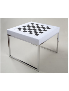 RENZO MAGNOLI table...