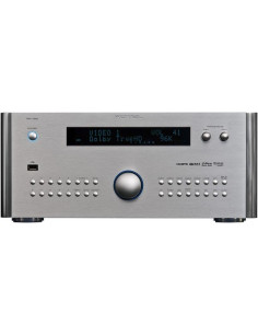 Rotel RSX-1562...