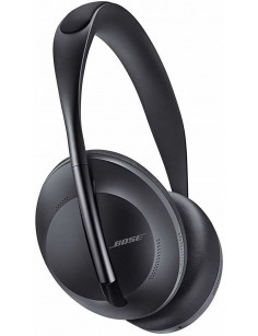 Bose Noise Cancelling...