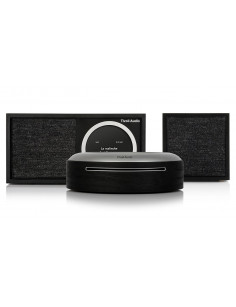 Tivoli Audio Wireless CD...