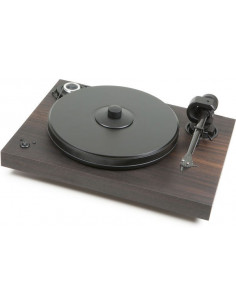 Pro-ject 2 Xperience SB...
