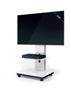 Spectral - Support TV Tray...