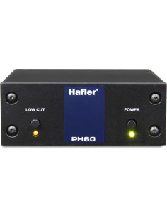 Hafler PH60 Préamplis phono