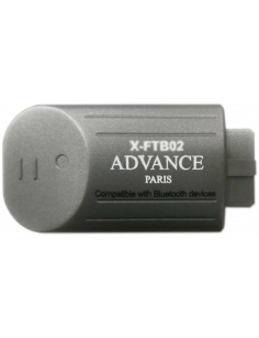 Advance Acoustic X-FTB02...
