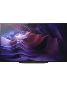"Sony KD-48A9 48"" TV OLED..."