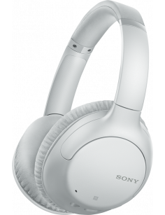 Sony WH-CH710N Casque...
