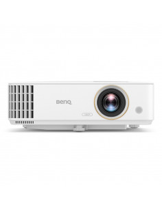 BenQ TH685i Android TV...