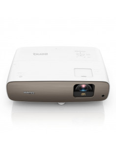 BenQ W2700i Android TV...