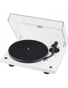 Pro-Ject DEBUT III S...