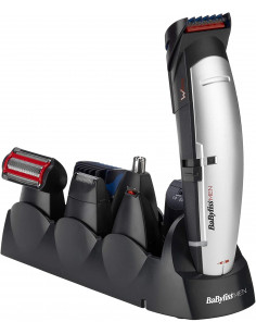 Babyliss Tondeuse...