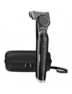 Babyliss Tondeuse barbe pro...