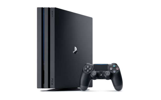playstation-4-pro_736x460.png