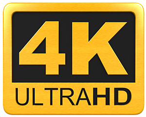 4k-certified-tv.png