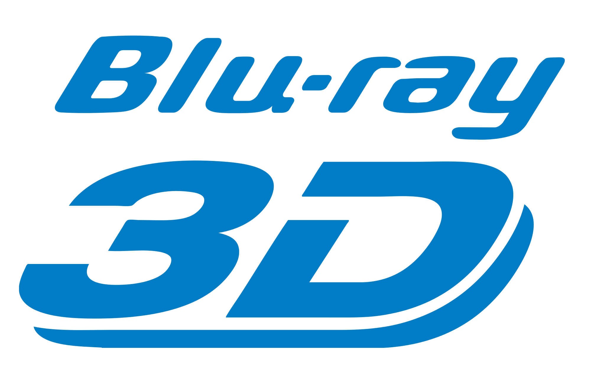Blu_ray_3d.png