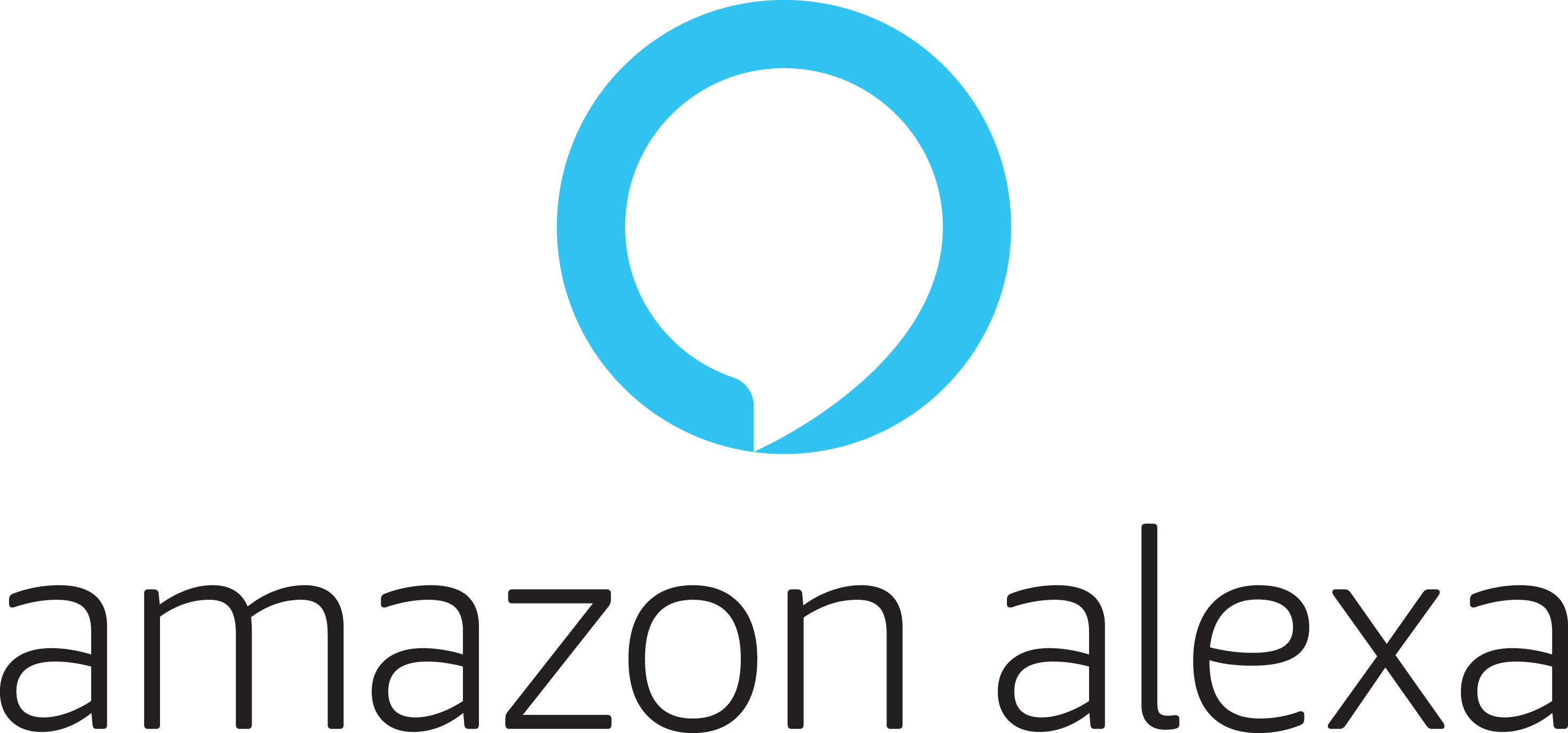 amazon-alexa-logo (1).png