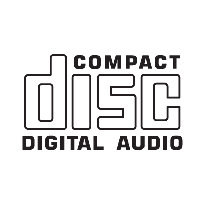 compact-disc-cd-logo-vector-400x400.png